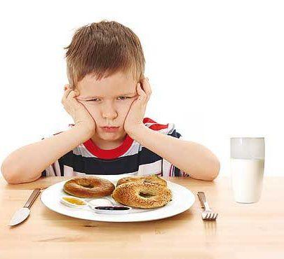 ۶ آسیب جدی صبحانه نخوردن؛ از چاقی تا بینظمی در قاعدگی