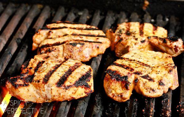 سه روش برای سالم سازی غذاهای تنوری