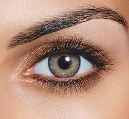 خطرات استفاده ناصحیح از لنز برای چشمها