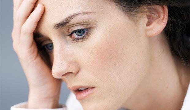 افزایش ریسک افسردگی در افراد مبتلا به ام اس