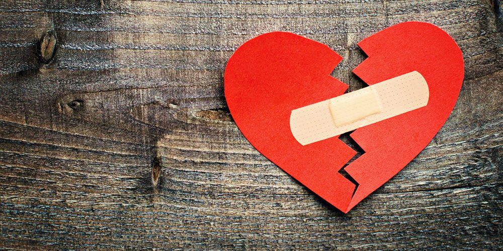 دستور معجونی که رگ های قلبتان را می شوید!