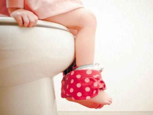 اهمیت پیشگیری از یبوست را جدی بگیرید