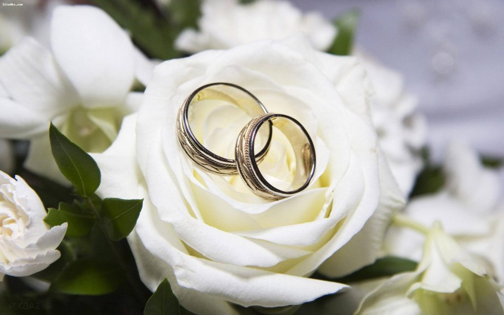 8 راه برای داشتن ازدواجی سالم