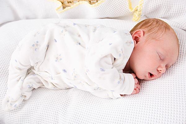 6 ماه نخست زندگی سن طلایی انجام مداخلات توانبخشی