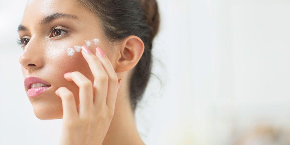 اگزما شایع ترین بیماری پوستی در فصل پاییز