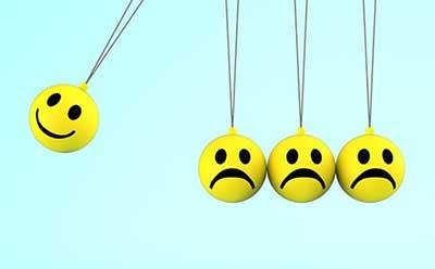 ناباروری مردان مبتلا به آزواسپرمی قابل درمان است؟