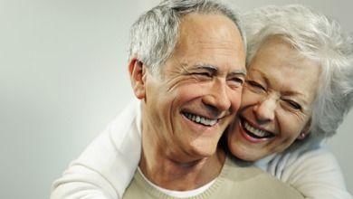 چكار كنيم كه والدين در كهنسالي احساس شادماني كنند؟