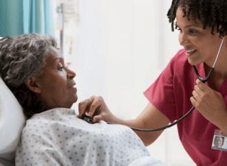شیوه های کاهش ریسک حمله قلبی در زنان