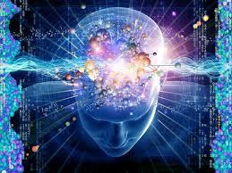 تشخیص آلزایمر با استفاده از هوش مصنوعی