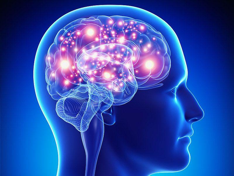 انتخاب درمان مناسب افسردگی با اسکن مغزی
