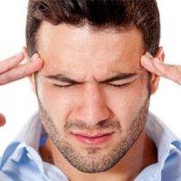 راههای پیشگیری از سردرد در رمضان