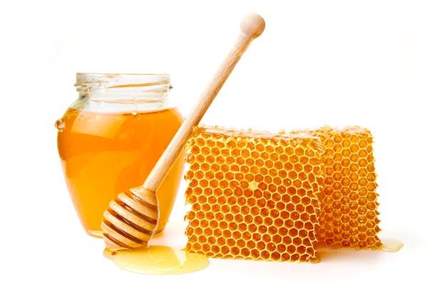 خواص درمانی عسل - 8 خاصیت دارویی عسل