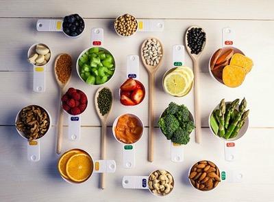 ۵ ویتامین نیاز اساسی