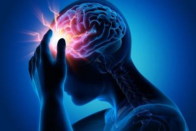 علائمی در بدن که نشان دهنده ابتلا به بیماریهای مرگبار هستند