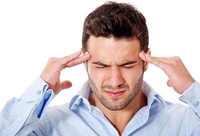 چگونه هورمون استرس را کم کنیم؟