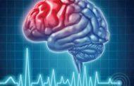 تعریف و تشخیص مرگ مغزی