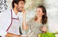 افزایش و کاهش میل جنسی با این خوراکی ها