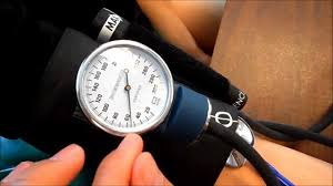 1236-cardiovascular-disease11