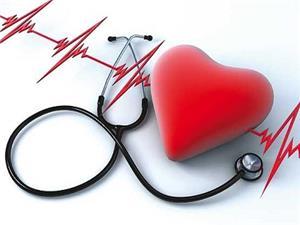 زنگ خطر بيماری هاط قلبی در ايران به صدا درآمده است