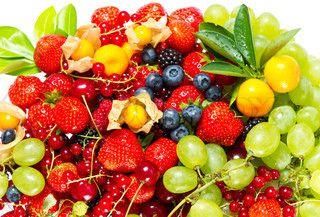 خطر رژیمهای غذایی فاقد لبنیات برای سلامت استخوانها