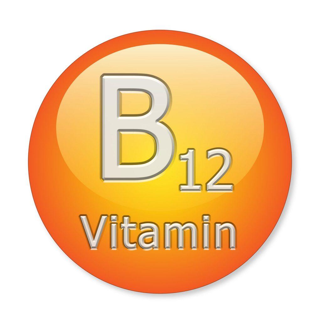 آیا واقعا کمبود B۱۲ سبب بروز افسردَگی میشود؟