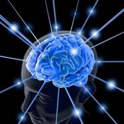 روان درمانی با کمک امواج مغناطیسی