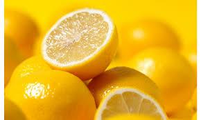 خواص بی نظیر لیمو ترش