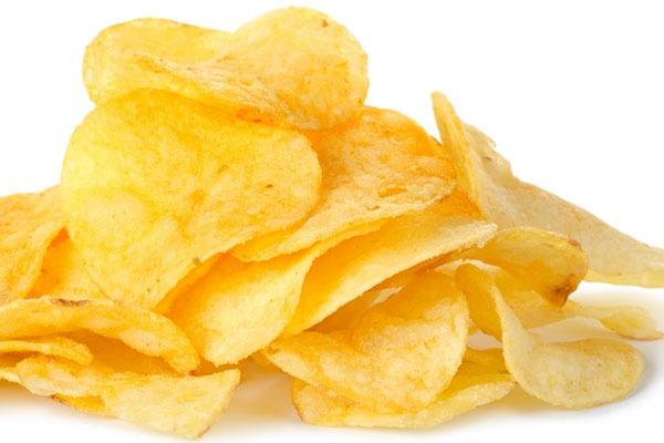 غذاهای تحریک کننده ای که ما را عصبی میکند