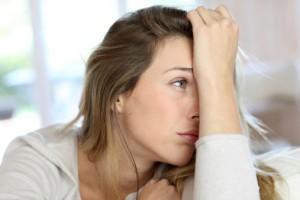 خطرناک بودن لیزرهای زیبایی برای زنان باردار