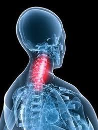 درمان خودسرانه درد و پیامدهای مضر آن