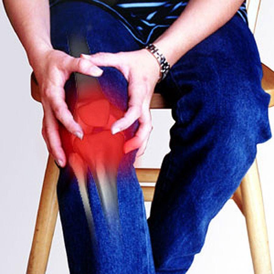 این بیماری در کمین پای سالمندان است
