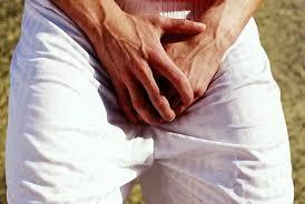بیماری کلیوی علت اصلی مرگ های قلبی در جهان