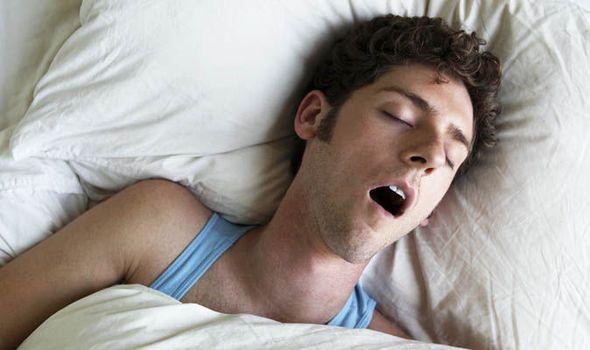 اختلال خواب مزمن سبب ضعف استخوانسازی میشود
