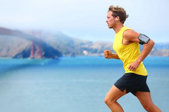 فواید بلندمدت ورزش ناشتا