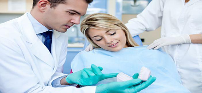 بدترین چیزهایی که دندانپزشکان از دندان بیماران بیرون کشیدند!