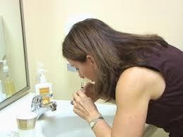 شستشوی بینی،راهی برای کاهش استرس