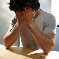 مردان مبتلا به میگرن بیشتر دچار اضطراب می شوند