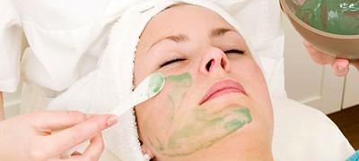 5 ماسک خانگی برای درمان پوست خشک!