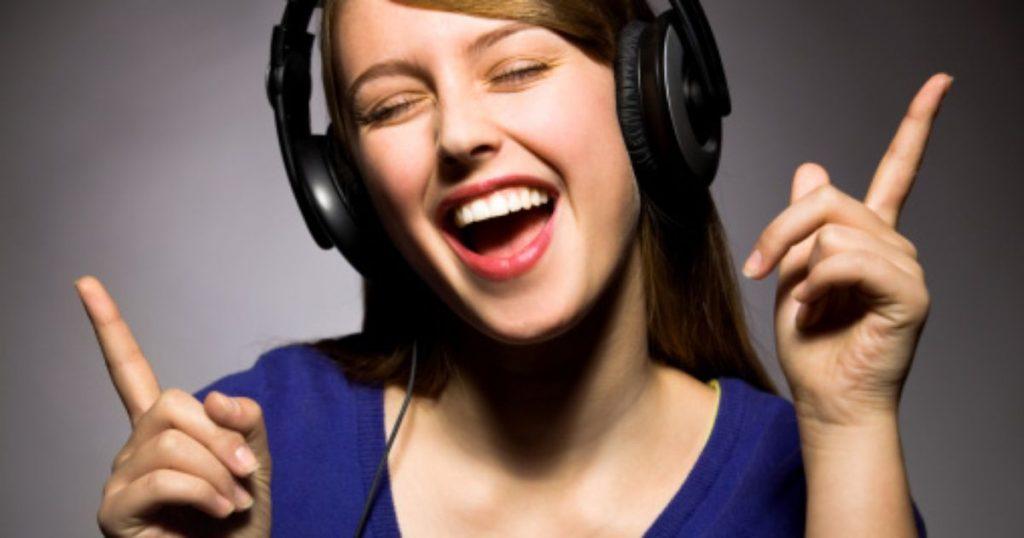 تغییرات مثبت روحی و جسمی بیماران سرطانی با موسیقی