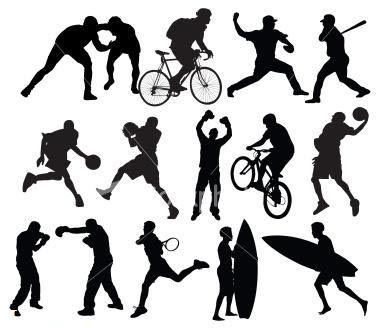 آیا ورزش حافظه را کند میکند؟!