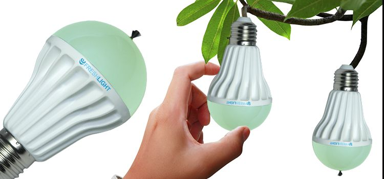 لامپ های کم مصرف بیماری زا هستند؟