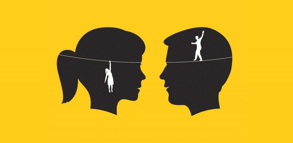 دختران قدرت یادگیری بیشتری دارند یا پسران؟