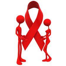 10 درصد کودکانHIV مثبت به ایدز مبتلا نمی شوند