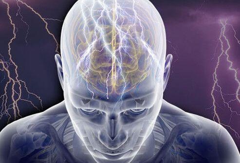 تشخیص نواحی حیاتی مغز در بیماران مبتلا به تومور و صرع