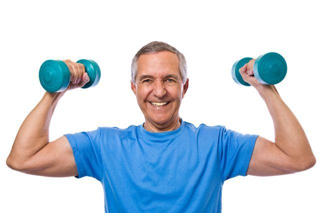 ورزش خطر ابتلا به این سرطانها را کاهش میدهد