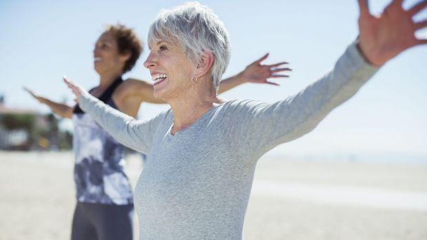جیوه تاثیر ورزش های هوازی بر مغز را خنثی می کند