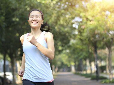 ورزشهای صبحگاهی برای آغاز یک روز بدون استرس