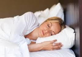 اختلال خواب در افراد لاغر شایع تر است