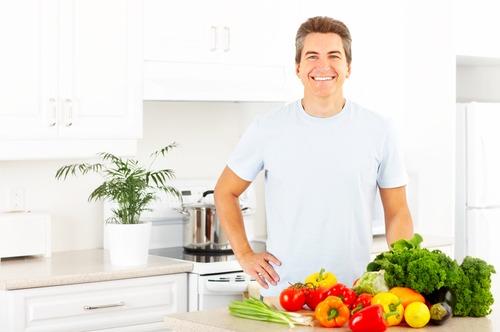 ویتامین هایی که از چرب شدن کبد جلوگیری می کند