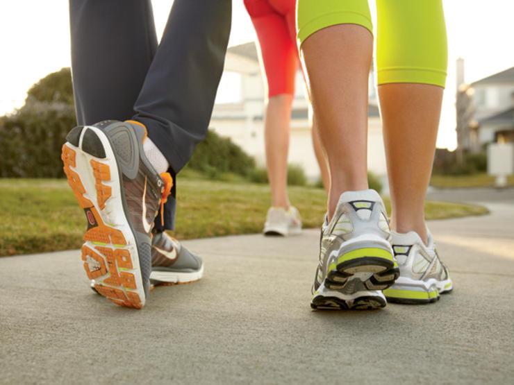 ورزش در هوای آلوده خوب است یا بد؟